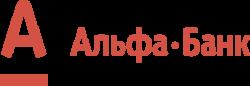 Альфа банк — кредитная карта:100 дней без %
