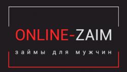 Online-zaim: Займы для мужчин