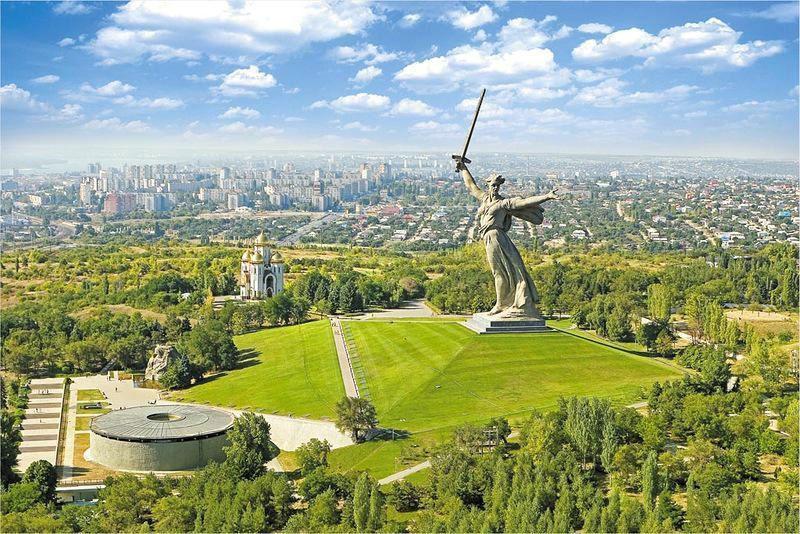 Займы в Волгограде