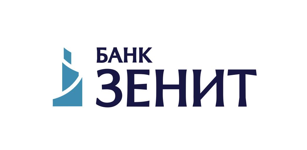 Банк Зенит Кредит по залог недвижимости