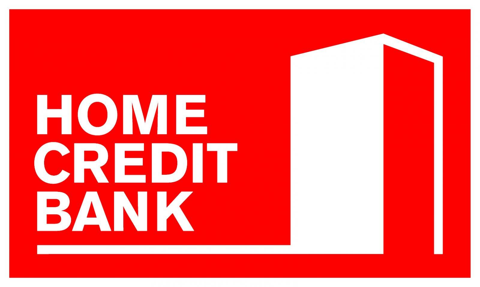 Home Credit рассрочка «СВобода»